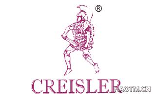 CREISLER