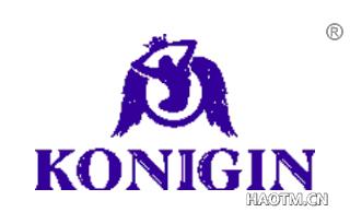 KONIGIN
