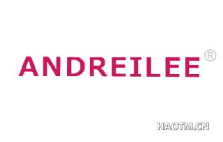 ANDREILEE