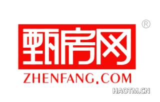 甄房网 ZHENFANGCOM