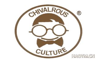 CHIVALROUSCULTURE