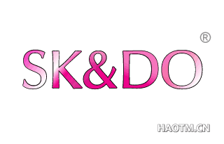 SK&DO