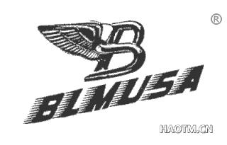 BLMUSAB