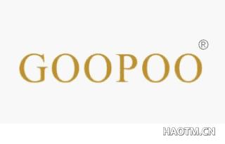 GOOPOO