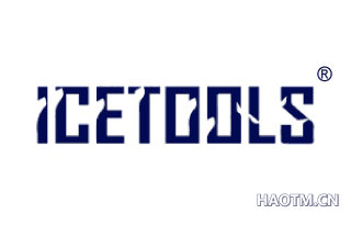 ICETOOLS