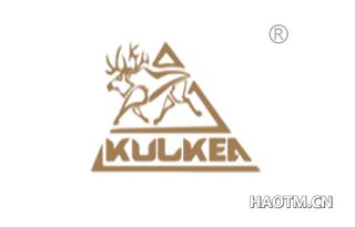 KULKEA
