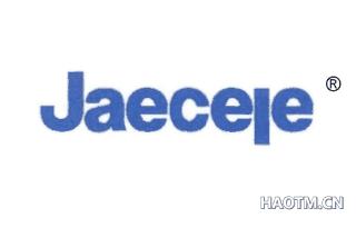 JAECELP