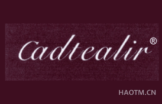 CADTEALIR