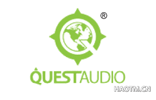 QUESTAUDIO