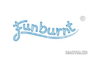 FUNBURNT