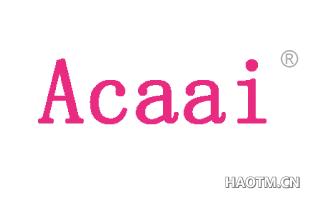 ACAAI