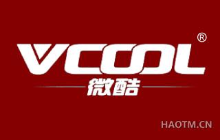 微酷 VCOOL
