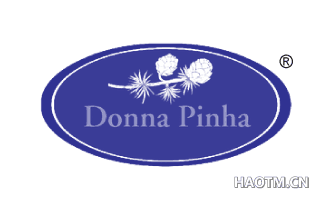 DONNAPINHA