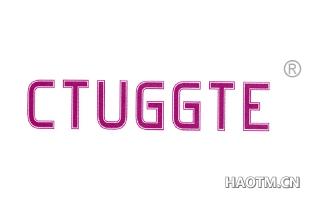 CTUGGTE