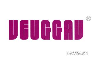 VEUGGAV