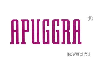 APUGGRA