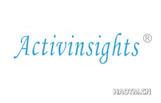 ACTIVINSIGHTS