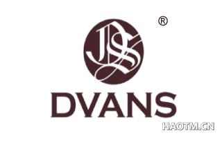 DVANSDS