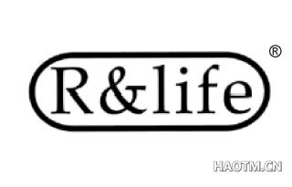 RLIFE