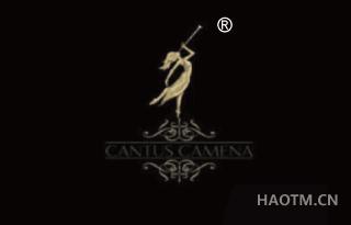 CANTUSCAMENA