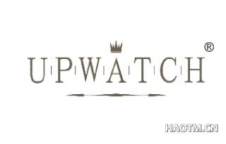UPWATCH