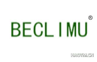 BECLIMU