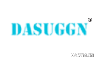 DASUGGN