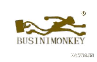 BUSINIMONKEY