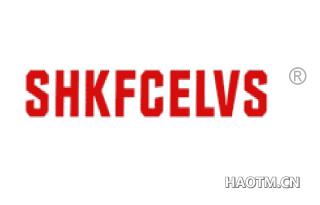 SHKFCELVS