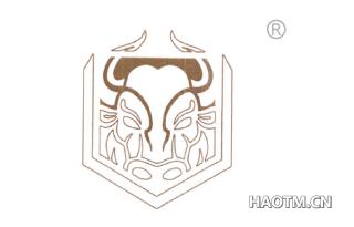 皇冠狮图形