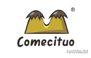 COMECITUO