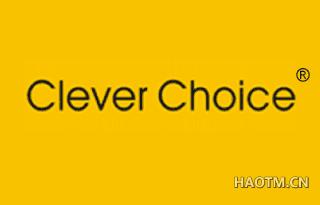 CLEVERCHOICE