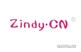 ZINDYCN