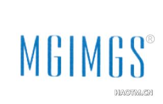 MGIMGS