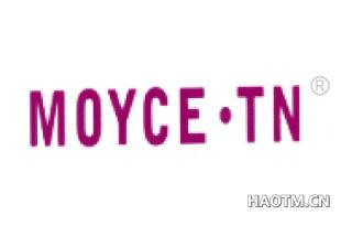 MOYCETN