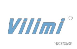 VILIMI