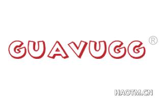 GUAVUGG