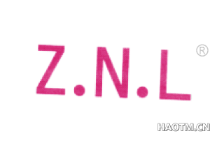 Z N L