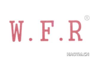 W F R