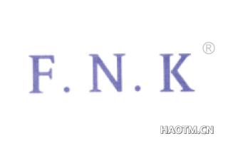 F N K