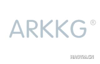 ARKKG