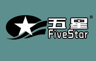 五星 FIVESTAR