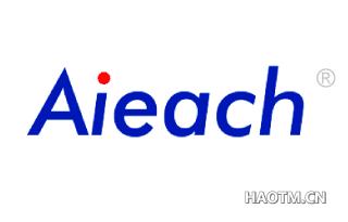 AIEACH
