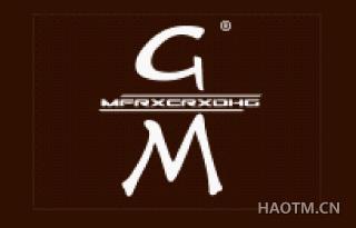 G MMFRXCRXOH G