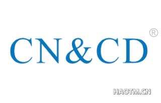 CN&CD
