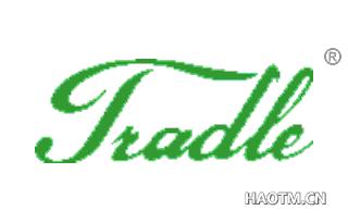 TRADLE