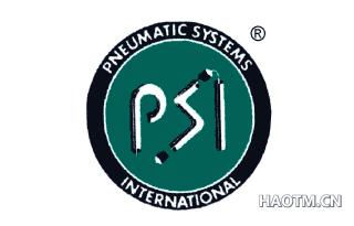 PNEUMATICSYSTEMSINTERNATIONAL
