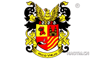 RICO VIEJO