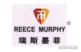 瑞斯墨菲;REECE MURPHY