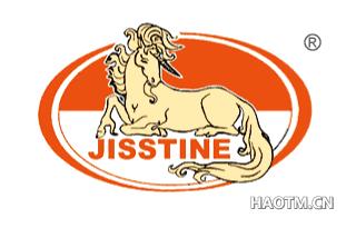 JISSTINE